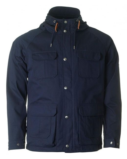 Penfield - Blue Vassen Mountain Jacket for Men - Lyst