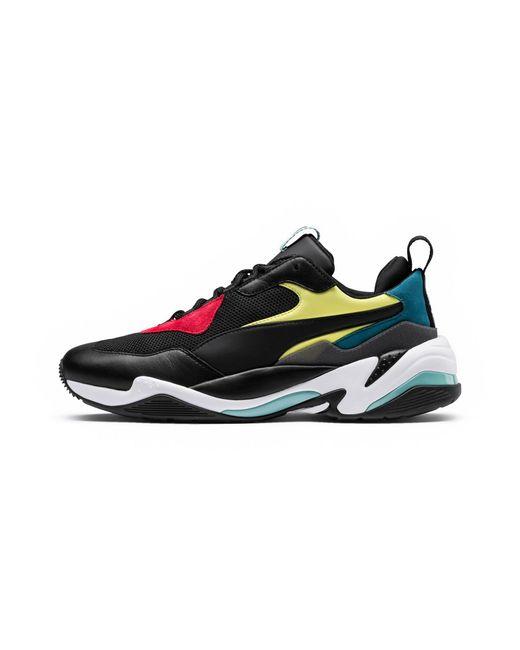 PUMA Thunder Spectra Sneaker Schuhe Für in Multicolor für Herren