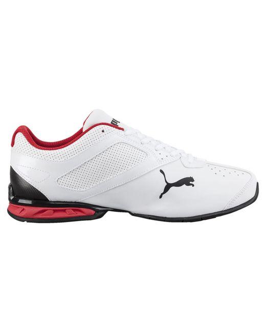 70e525c4 Tazon 6 Fm Wide Men's Sneakers