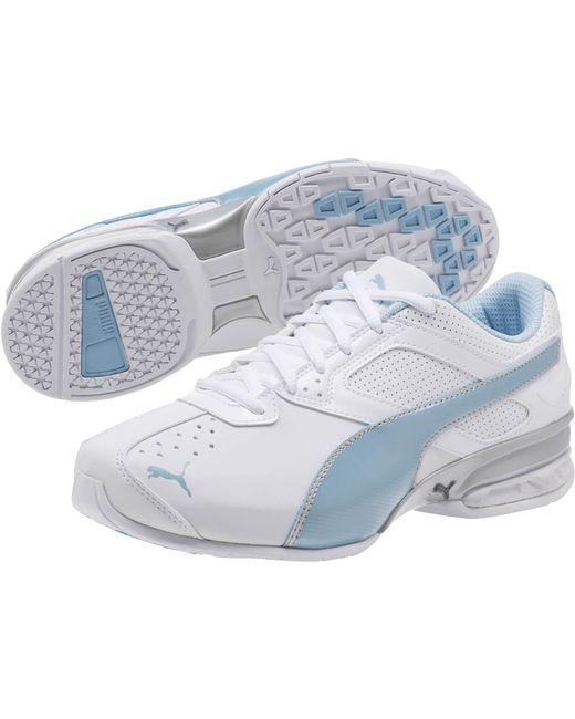 253052d8001 PUMA - Multicolor Tazon 6 Wide Women s Running Shoes ...