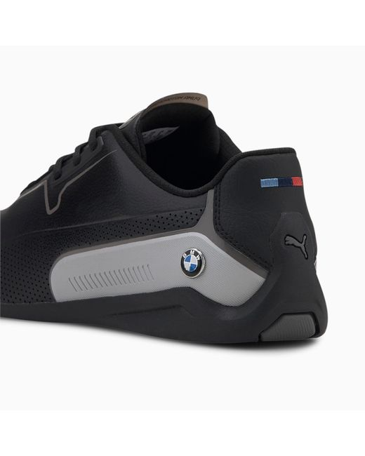 Bmw M Motorsport Drift Cat 8 Motorsport Shoes