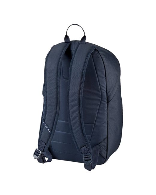 Puma Red Bull Racing Backpack In Blue For Men Total