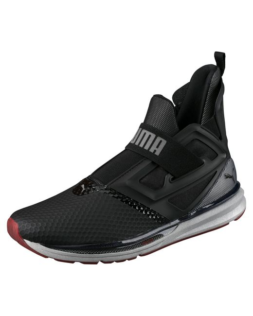Ignite Limitless Hi Tech Men S Training Shoes