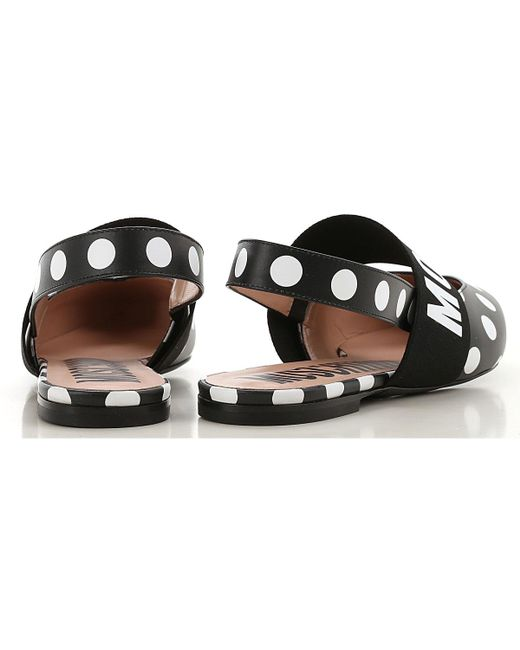 the best attitude 35a17 6f0cc Black Shoes For Women