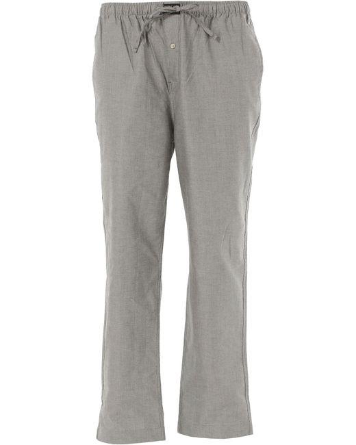 Ralph Lauren - Gray Underwear For Men for Men - Lyst
