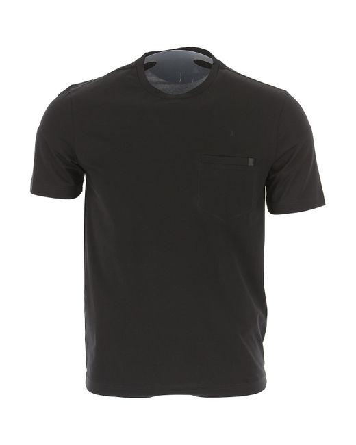 Prada - Black Clothing For Men for Men - Lyst ... 9657cfc22
