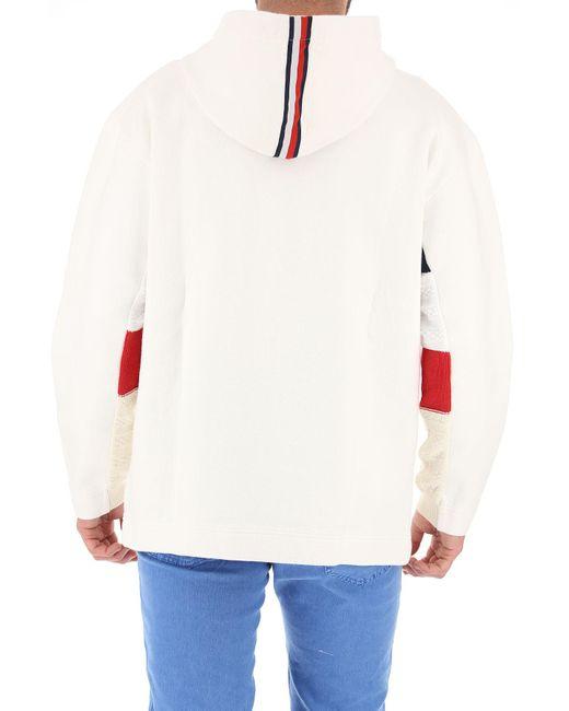 Tommy Hilfiger Jeans in White für Herren