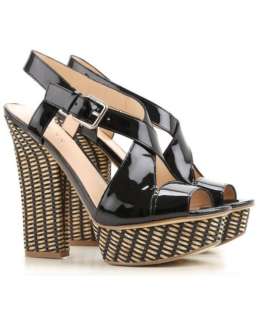 Guess | Multicolor Shoes For Women | Lyst