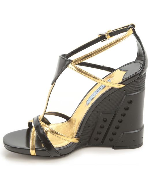 geox respira sandale femme compensee outlet