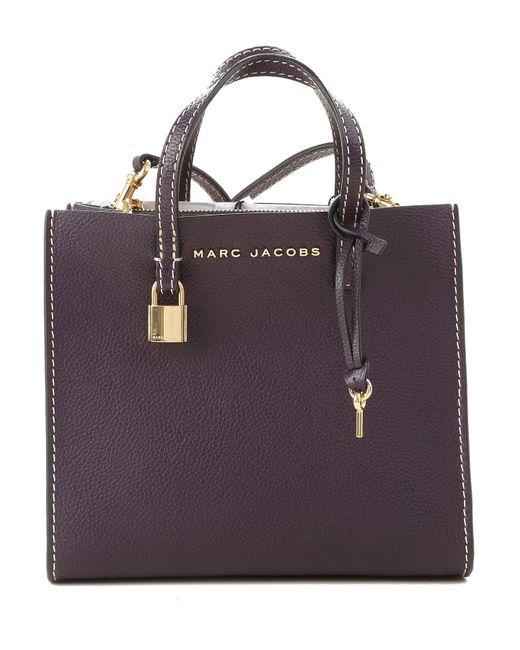 Marc Jacobs Multicolor Tote Bag