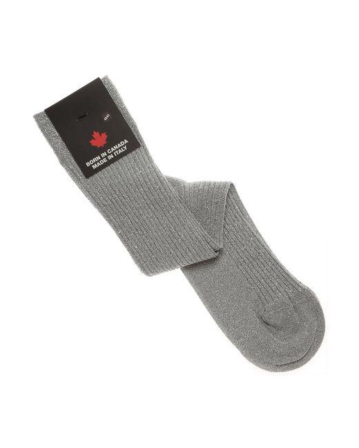 Raffaello Network - Gray Underwear For Men for Men - Lyst
