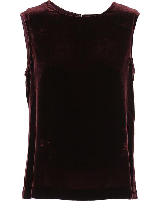 Aspesi - Black Clothing For Women - Lyst ... 0f085a04c