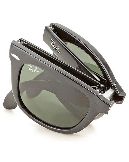 ... Ray-Ban - Multicolor Gafas y Lentes de Sol Baratos en Rebajas for Men - 3acd21bad254