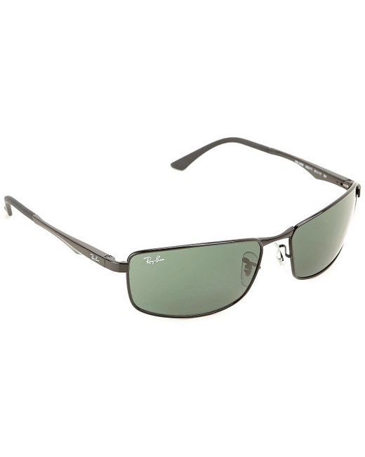 Ray-Ban - Multicolor Sunglasses for Men - Lyst
