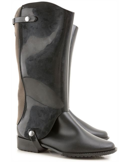 Melissa - Black Shoes For Women - Lyst