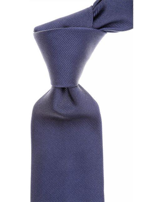 Valentino Blue Ties for men