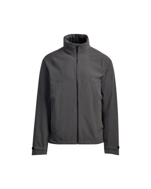 Pink Pony | Gray Waterproof Jacket for Men | Lyst