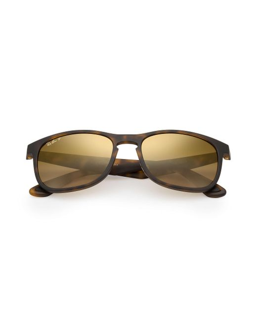 1b16f8f35f2 ... Ray-Ban - Multicolor Rb4263 Chromance for Men - Lyst ...