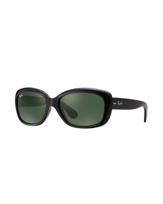 Ray-Ban - Green Jackie Ohh - Lyst