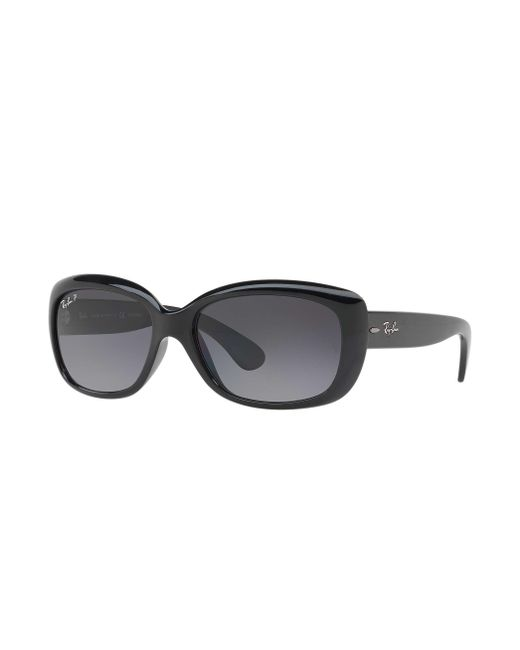 Ray-Ban - Black Jackie Ohh - Lyst
