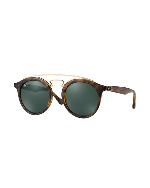 Ray-Ban - Multicolor Rb4256 Gatsby I for Men - Lyst