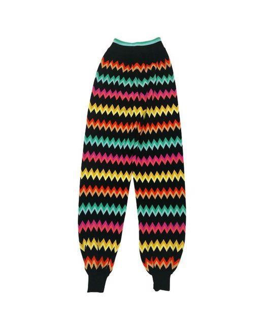 Missoni Multicolor Hose