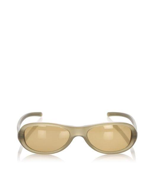 Prada Brown Sonnenbrille