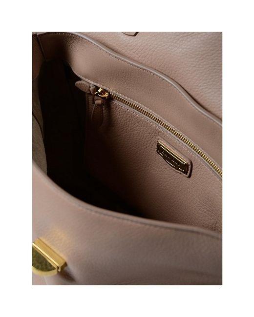 ... Miu Miu - Pink Shoulder Bags 770 Cammeo - Lyst 8676c9aa5c54a