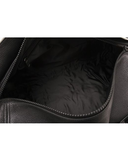 f50a55cdfd Givenchy Mc3 Duffle Bag in Black for Men - Save 43% - Lyst