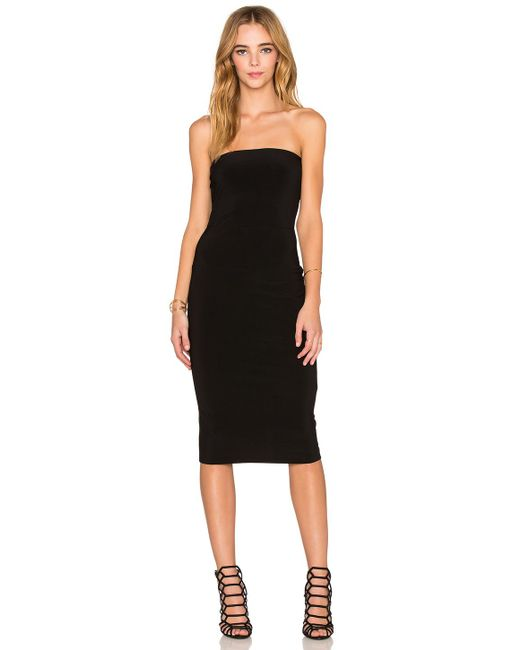 Buy Sexy Black Tube Top Dress with discount price and high quality Sexy dresses online store which offers Clothing,Sexy Clubwear,Womens club wear,Prom Dress,Prom Gowns,Summer Dress,Spring Dress,teens dresses,Womens Clothing,Ball Dresses,Trendy Dresses,Sun.
