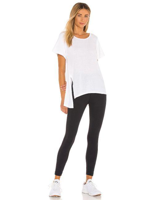 Vimmia Pacific Tシャツ White
