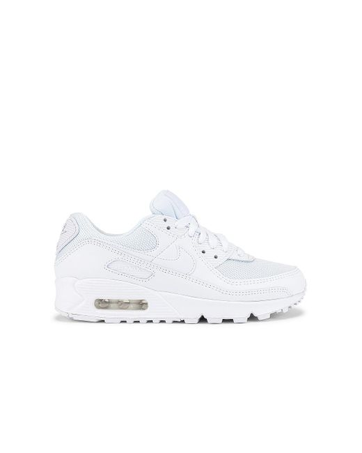 Nike Air Max 90 365 スニーカー White