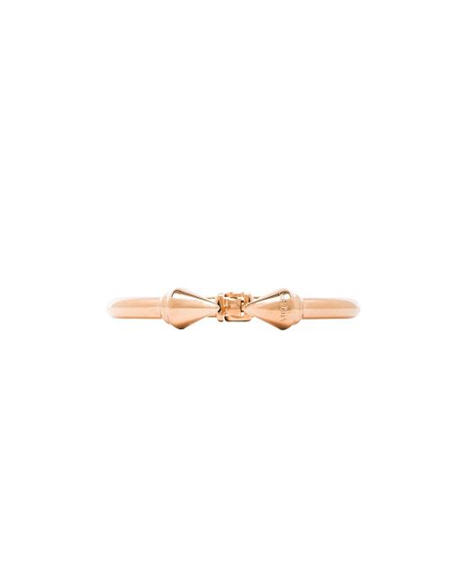 Vita Fede | Metallic Original Titan Bracelet | Lyst