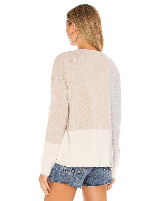 Splendid セーター Natural