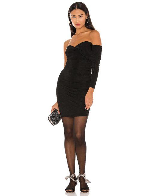 Significant Other Dahlia ドレス Black