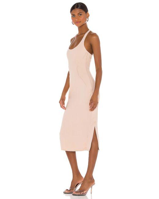 Vimmia ドレス Multicolor