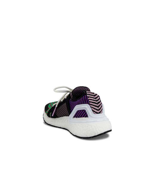 Adidas By Stella McCartney Ultraboost スニーカー Black