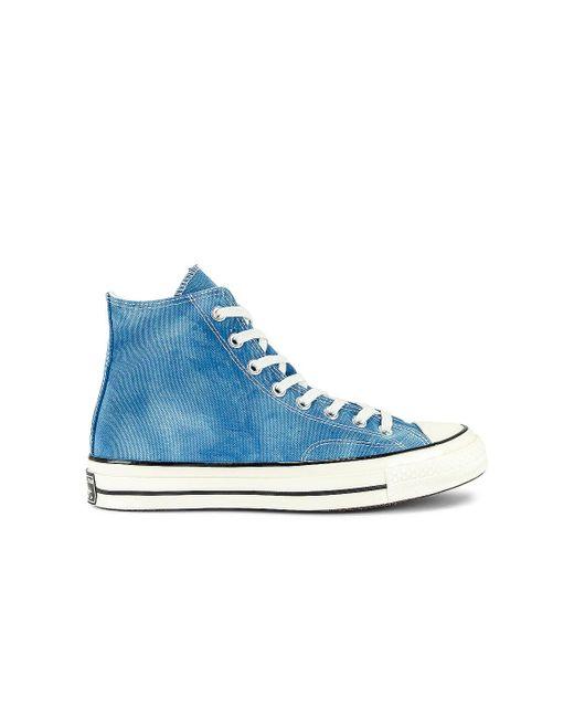 Converse Chuck 70 スニーカー Blue