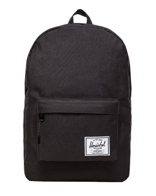 Herschel Supply Co. Classic バックパック Multicolor