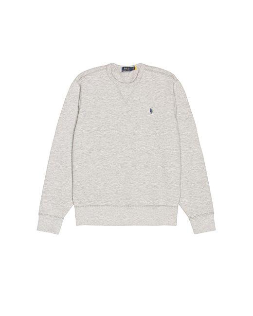 メンズ Polo Ralph Lauren スウェットシャツ Gray