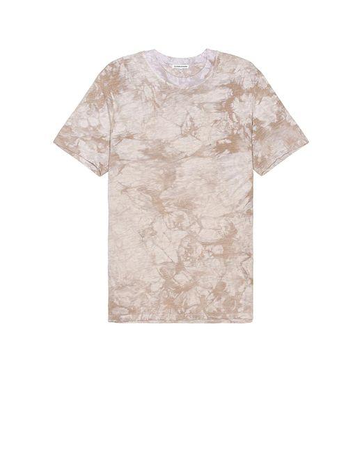 メンズ Cotton Citizen Presley Tシャツ Gray