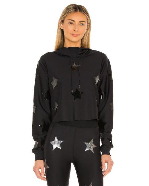 Ultracor スウェットシャツ Black