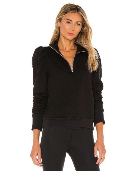 Strut-this Poppy スウェットシャツ Black