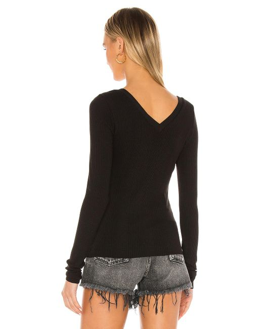 The Range Division Tシャツ Black
