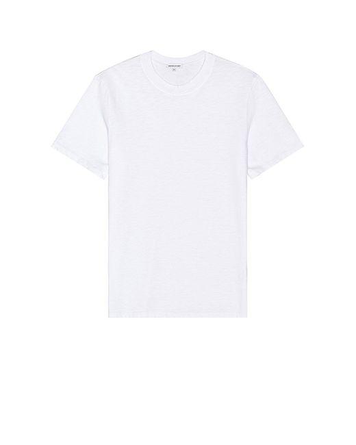 メンズ Cotton Citizen Presley Tシャツ White