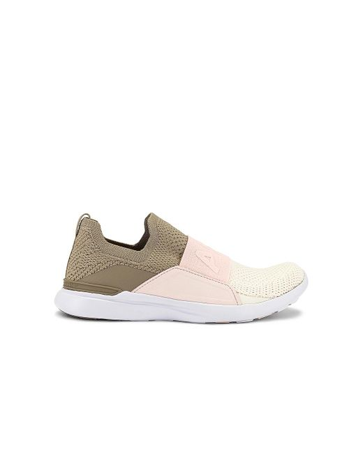 APL Shoes Techloom Bliss スニーカー Multicolor