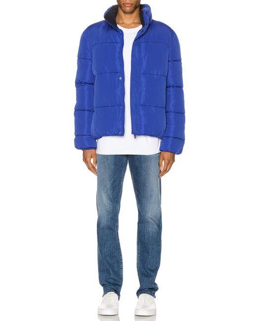 Citizens of Humanity Bowery Slim Jean. Size 36. in Blue für Herren