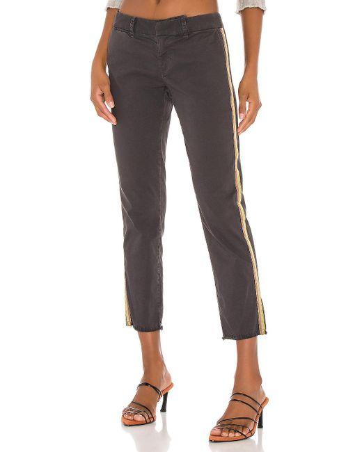 Nili Lotan Hampton パンツ Multicolor