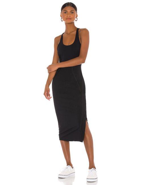 Vimmia ドレス Black