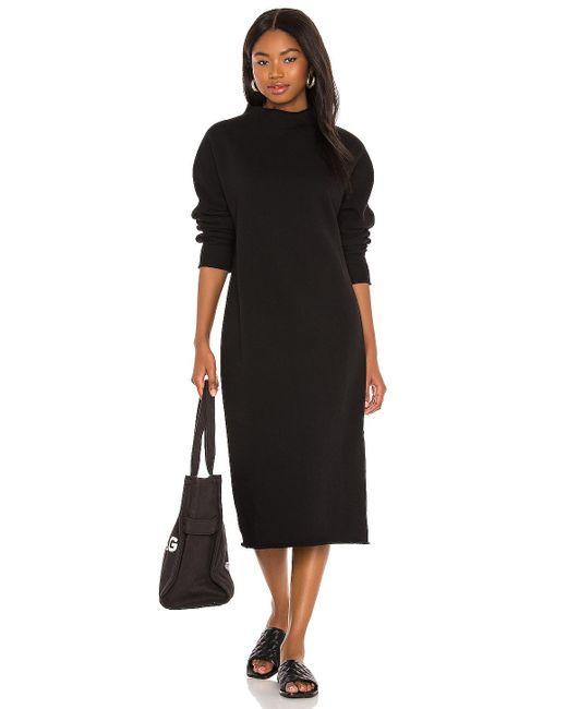 Frank & Eileen ドレス In Black. Size S, Xs.